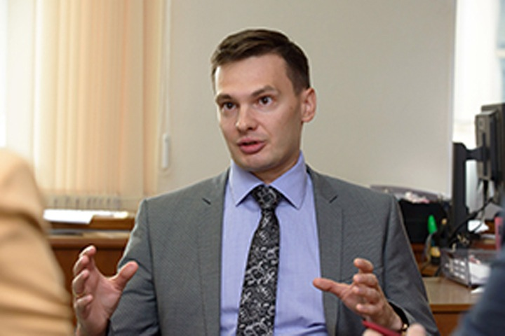 Дело об «экстремизме» штабов Навального передали омскому судье