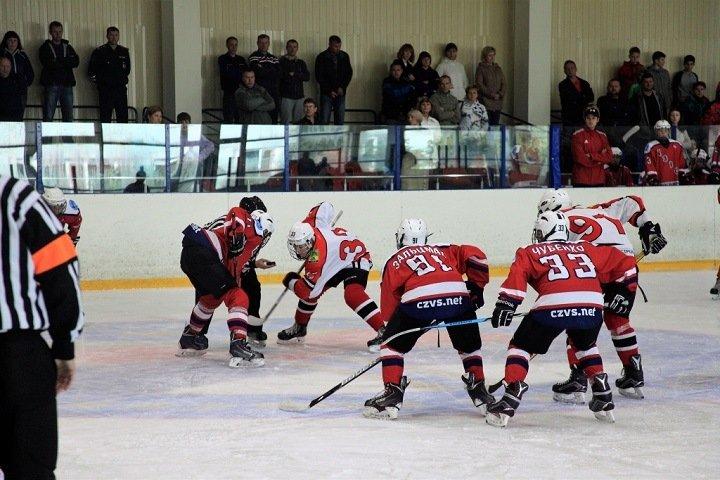 Источник: обыски прошли в новосибирском Центре зимних видов спорта