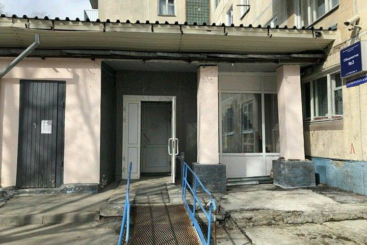 «Пути назад нет»: НГУ признал нарушение закона при заселении студентов в общежития