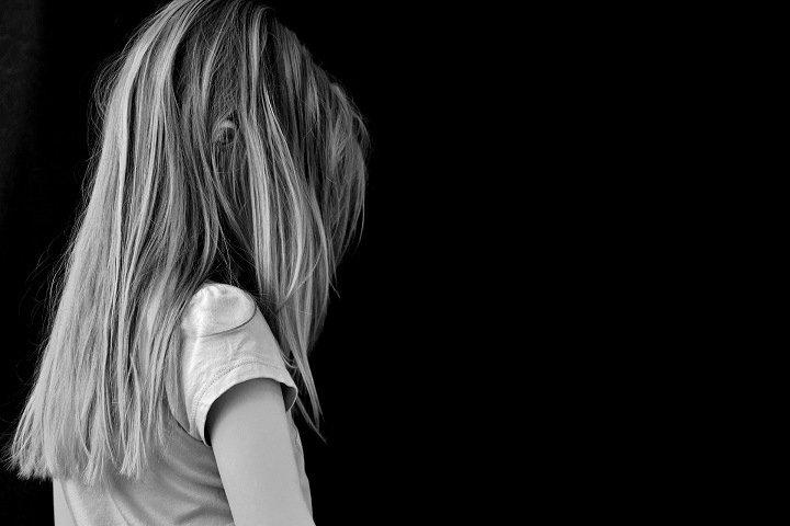 Опекунов и сотрудницу соцзащиты в Приангарье подозревают в похищении 25 млн у детей