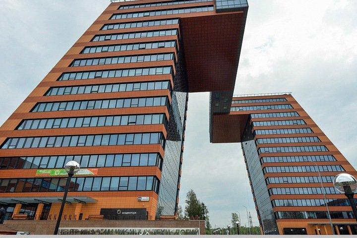 Новосибирские инвестпроекты с госучастием показали убытки