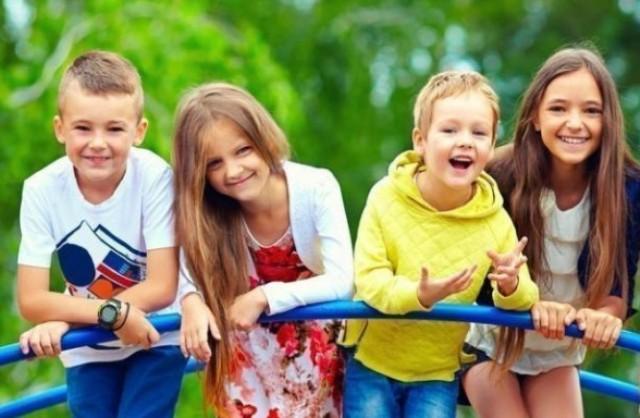 Где купить дешевую детскую одежду от производителя в Украине