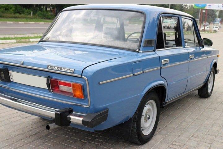 Водитель сбил пешеходов в Новосибирской области и скрылся