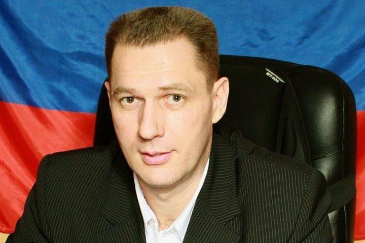 Новосибирского общественника обвинили в унижении силовиков из-за обращения к генпрокурору Краснову