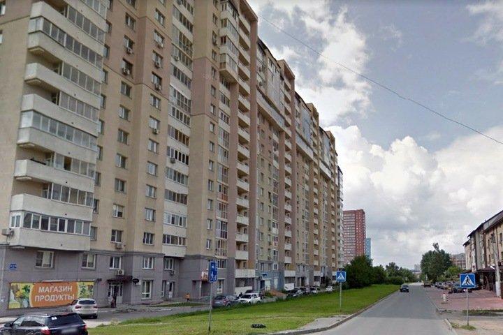 Депутат: бывший главный следователь Новосибирской области сохранил дорогую квартиру от мэрии после увольнения