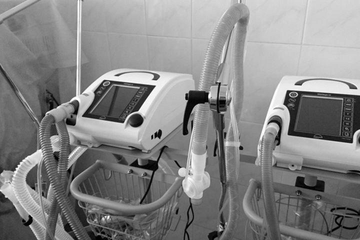 82-летние пенсионеры скончались от коронавируса в Новосибирской области