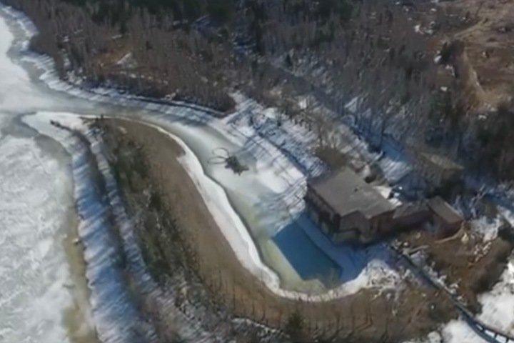 Отходы свинокомплекса загрязнили почву и реки в Иркутской области