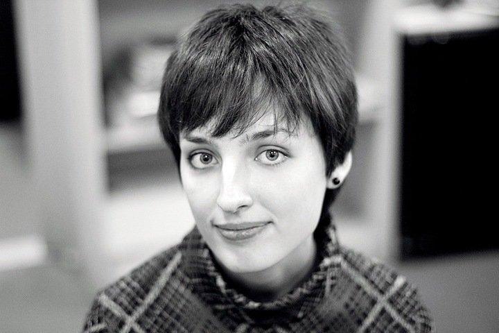 «Я — профессиональный свидетель». Елена Костюченко о катастрофе в Норильске и войне в Донбассе
