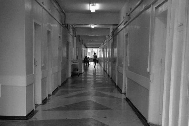 Смертность жителей Алтайского края с коронавирусом занизили в полтора раза