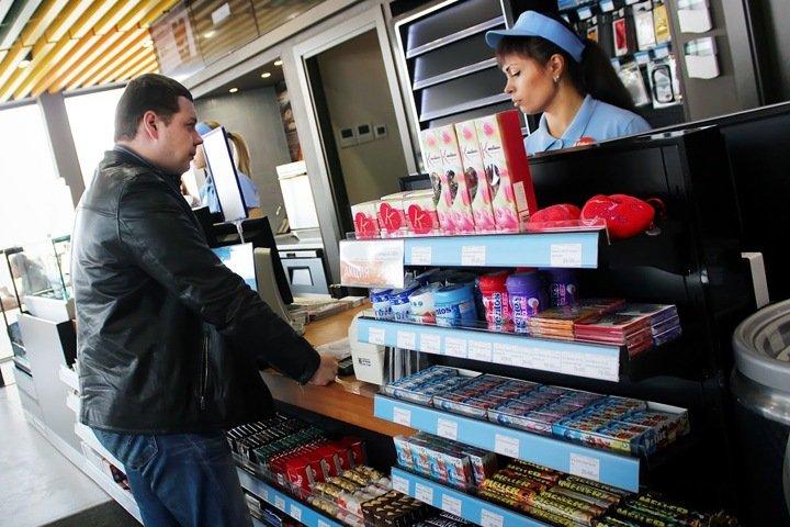 Правительство РФ после своих же мораториев возложило вину за рост цен на бизнес