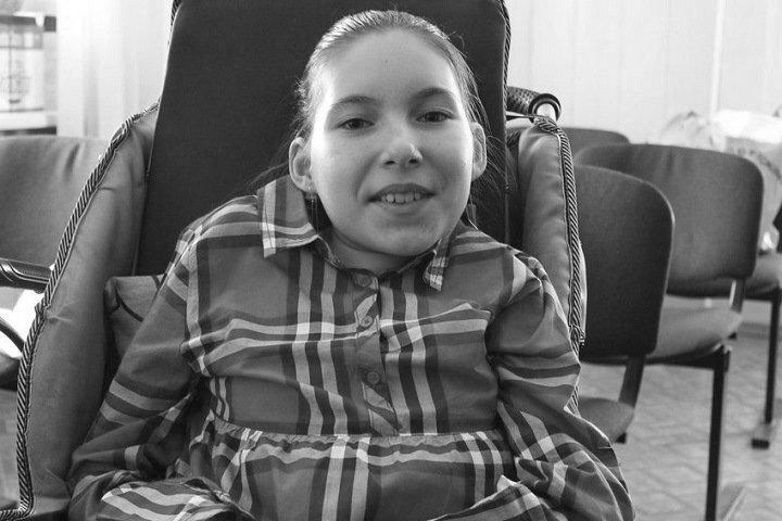 Новосибирские следователи возбудили уголовное дело после смерти ребенка со СМА