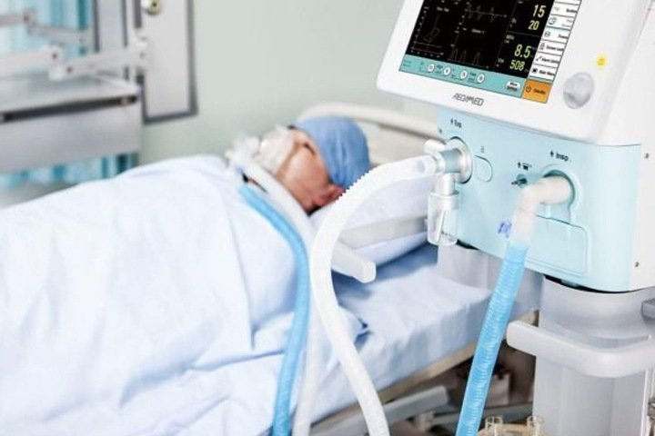 «Информ Полис»: нехватка кислорода могла привести к смертям в больнице Улан-Удэ