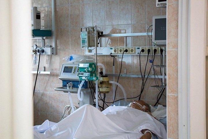 Чиновники разбогатели, новые больницы под коронавирус. Числа недели