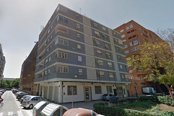 Тайга.инфо подтвердила наличие у новосибирского депутата квартиры в Испании