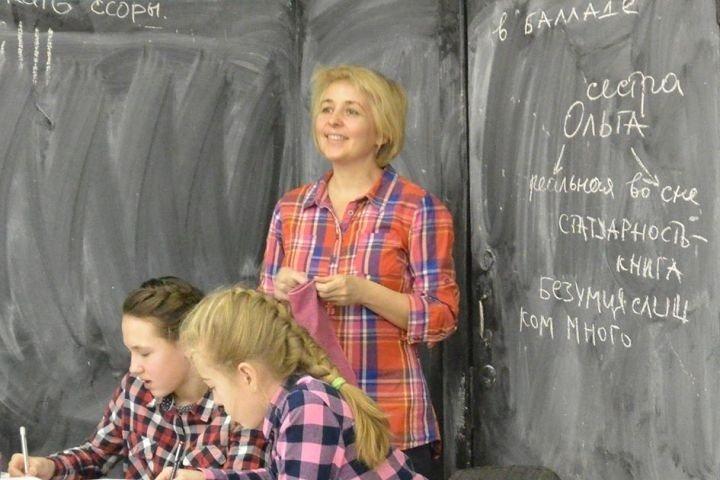 Школа «Умка» войдет в новый проект «Образовательный парк Новосибирска»