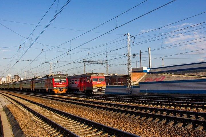 Билеты на поезд для новосибирцев подорожали  на 10-20% за месяц