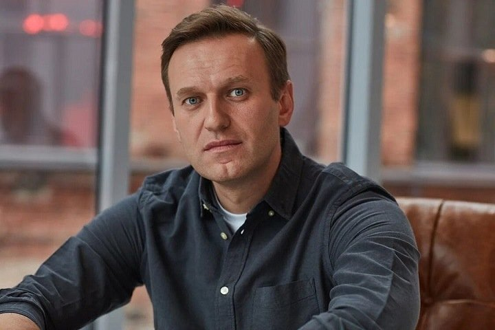 ФБК: омская больница убрала из медкарты Навального подтверждающие отравление документы