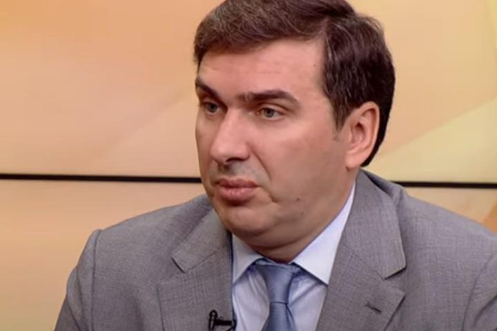 Глава новосибирского минздрава перестал считать вакцинацию от коронавируса «индивидуальным вопросом»