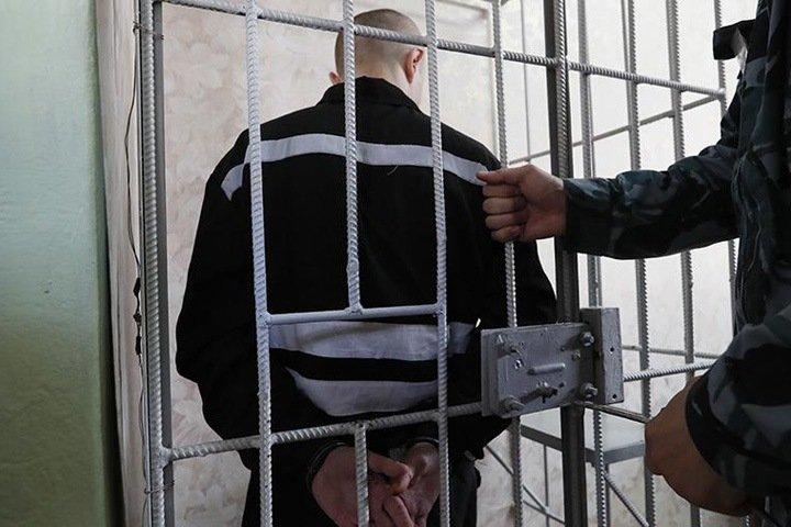 Томский сирота заявил об избиении в колонии в Краснодарском крае