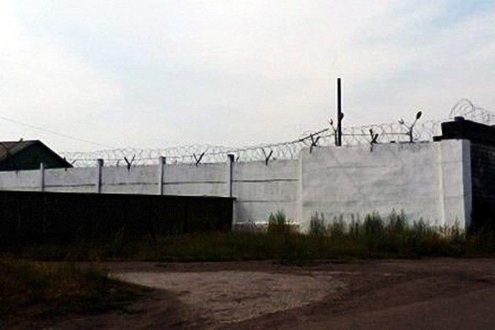 Заключенный рассказал о новых издевательствах в ангарской колонии