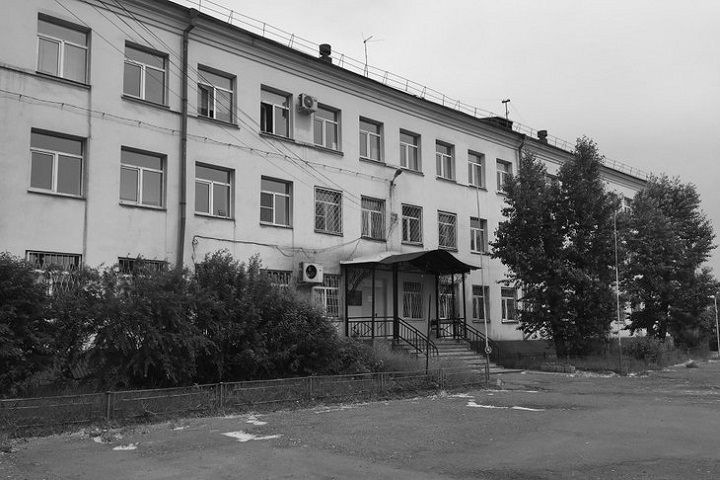 Директора иркутского интерната отстранили после заявлений о насилии в учреждении над детьми