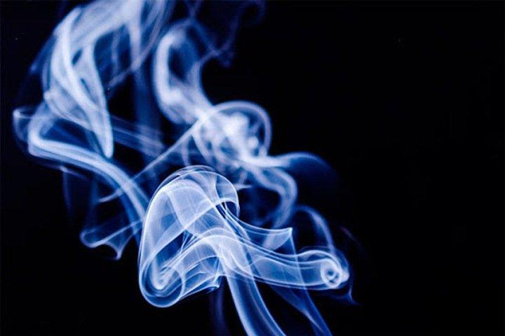 Минимальная цена на сигареты — с 1 июля продавать нелегальный табак стало труднее