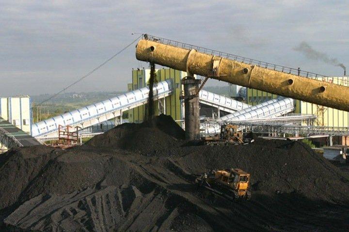 Проблемным кузбасским шахтам нашли новых хозяев