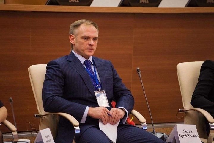Исполнителя неудачного заказного убийства адвоката осудили в Кемерове