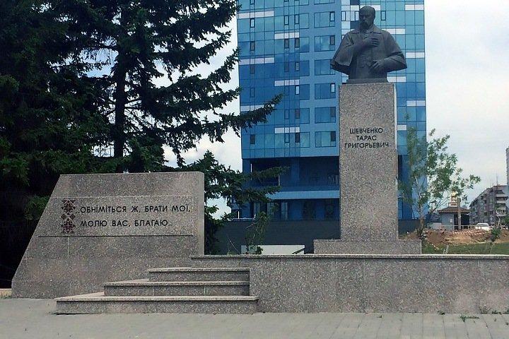 Украинцы в Сибири: декабристы, сторонники автономии и спасавшиеся от Голодомора