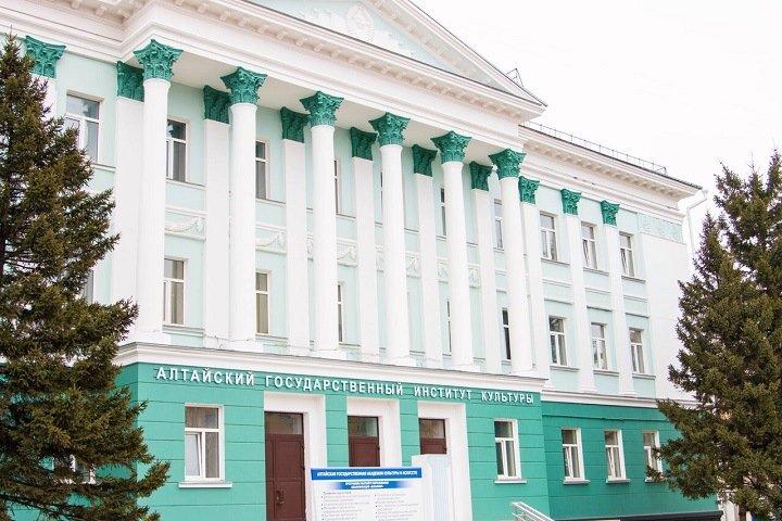 Новосибирца осудили за убийство 28-летней давности
