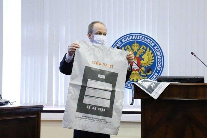 «Власти не знают, как выразить благодарность»: сибирские координаторы «Голоса» о признании движения «иноагентом»