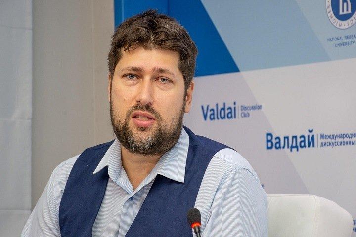 Эксперт о пользе кризиса для экономики: «Действует как доктор Пилюлькин»