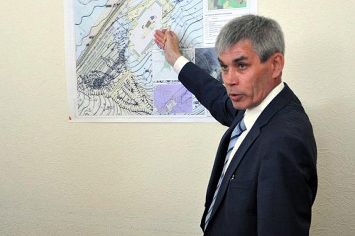 Главу федеральной компании ЖКХ новосибирского Академгородка освободили от наказания за хищение квартир