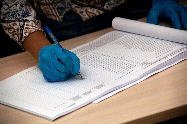 Как персональные данные избирателей могли попасть к МВД для снятии кандидатов в Бердске