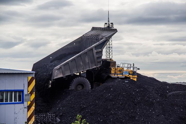 Минтранс поддержал повышение цен на перевозку угля