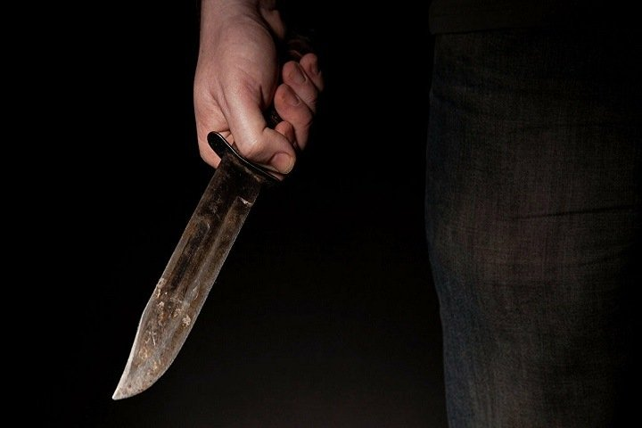 Новосибирца обвиняют в убийстве сожительницы и друга из ревности