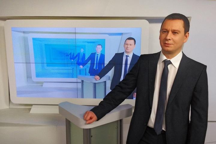 Обвиняемого в мошенничестве новосибирского журналиста выпустили из СИЗО