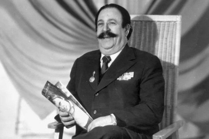 «Пельмени по-таежному»: история знаменитого на весь СССР ресторана в Ангарске