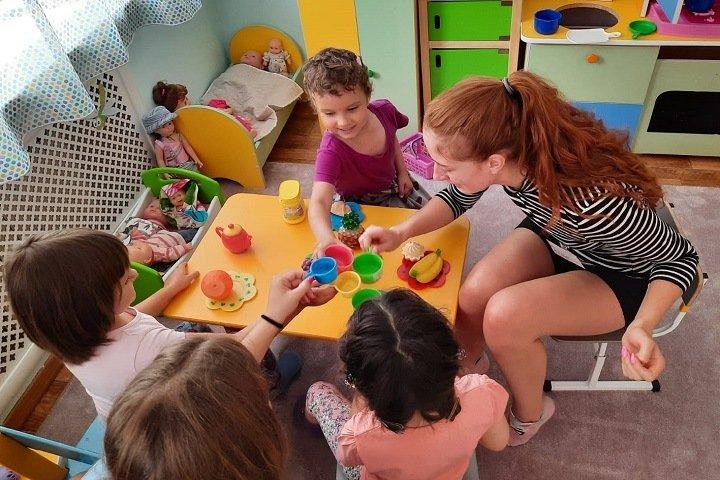 Перенесшие онкозаболевания дети отдохнули в реабилитационном лагере под Новосибирском
