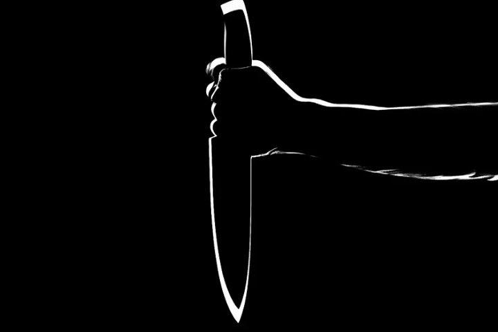 25 ударов ножом: 70-летний омич осужден за убийство бывшей жены из-за имущества