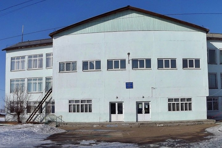 СК возбудил уголовное дело после распыления газового баллончика в школе в Приангарье