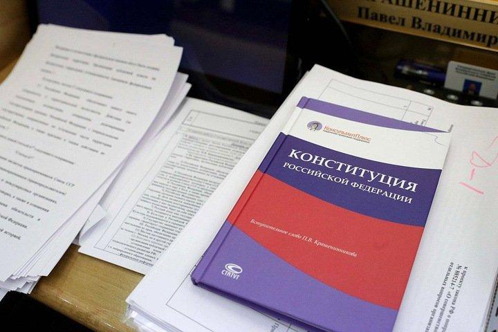 «Добро пожаловать в новую реальность»: Мазур о мгновенно появившихся после выборов репрессивных инициативах Госдумы