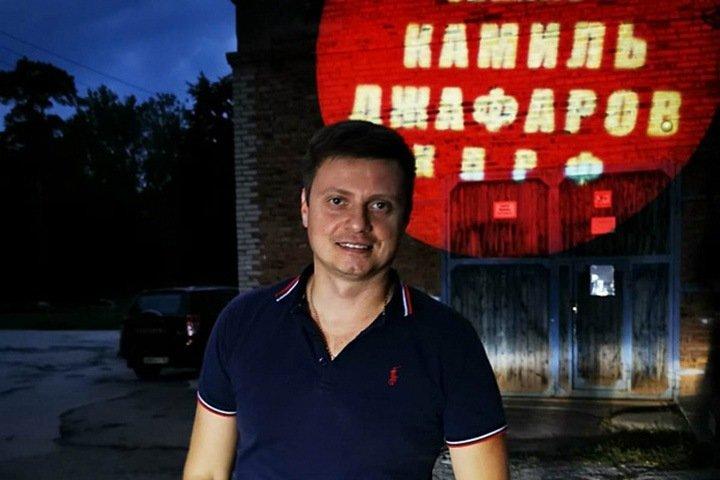 Кандидат в горсовет Бердска от КПРФ сообщил о провокациях, связанных с мэрией и «ЕР» людей: «Это попытка отпугнуть»