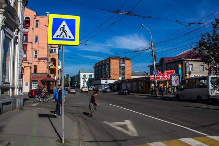 Жители Иркутска и Улан-Удэ почувствовали серьезное землетрясение