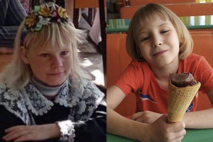 Судимого за сексуальное насилие мужчину проверяют после пропажи двух девочек в Кузбассе