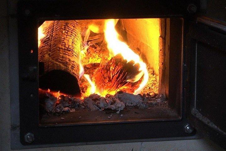 Житель Новосибирской области пойдет под суд за случайное отравление родственников угарным газом