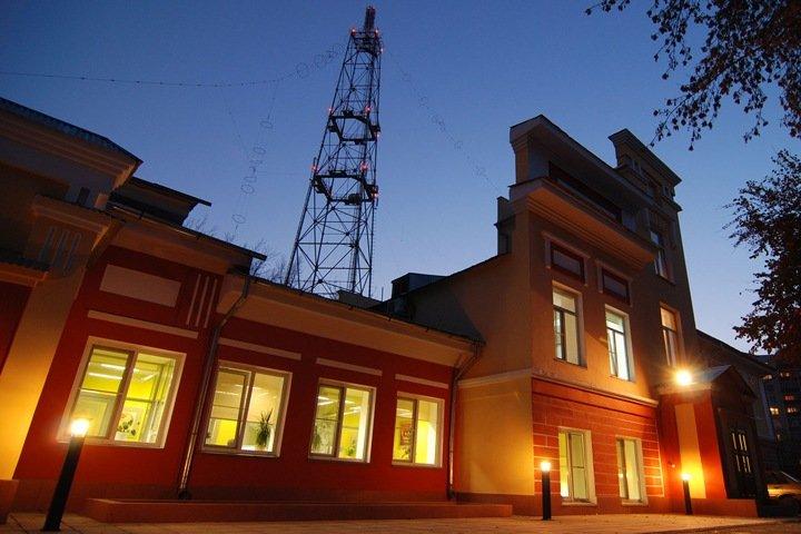 Новосибирская полиция отдала контракт на пропагандистские ролики телеканалу с «другой» лицензией