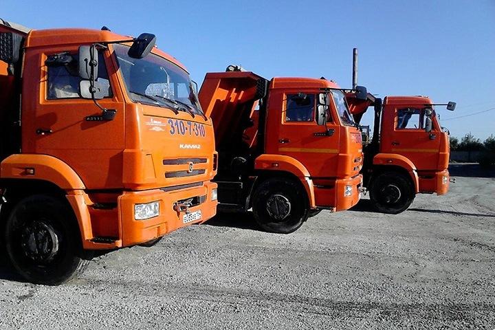 Суд взыскал с «Экологии-Новосибирск» 171 млн долга за вывоз мусора