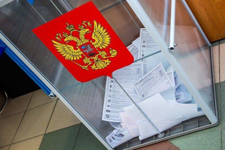 Кандидатами «Умного голосования» в Кузбассе стали депутаты и жертва давления чиновников