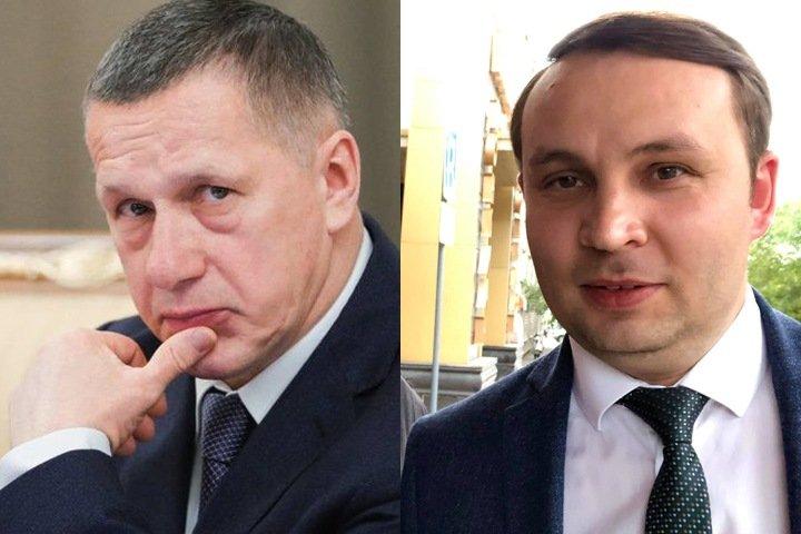 Кто пошел в Госдуму от Забайкалья: полпред-миллионер и Яровая с деньгами Генпрокуратуры